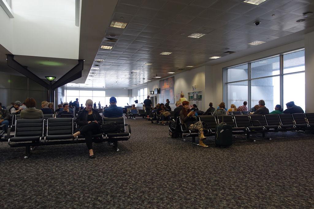 1042 DSC07535 Boarding Lounge.JPG
