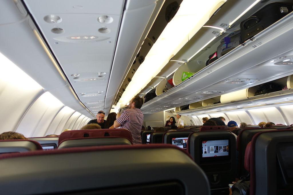 1136 DSC07541 Onboard.JPG