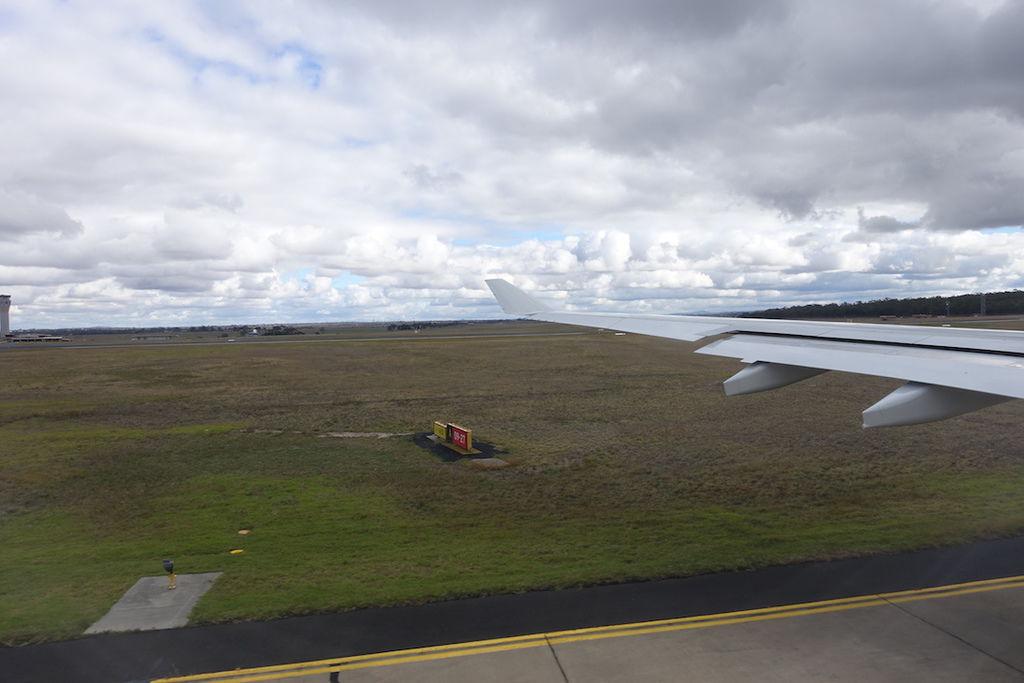 1203 DSC07557 Not Our Runway (1207 Take Off Runway 16).JPG