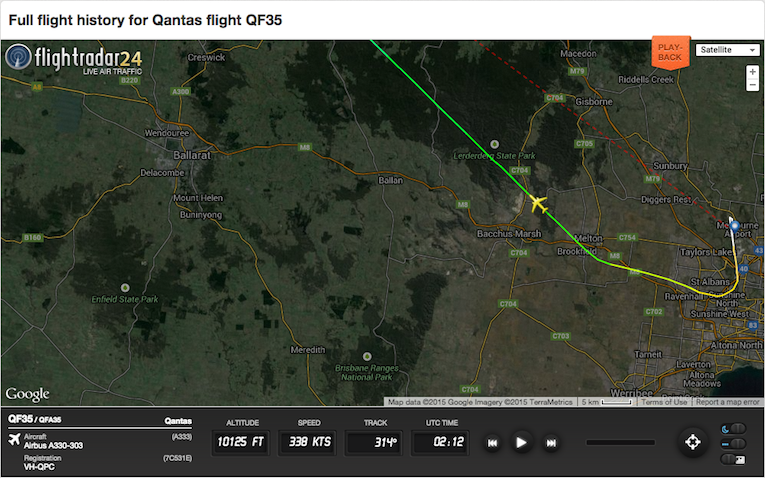 1212 Screen Shot 2015-05-04 at 11.23.36 am Departure Route.png