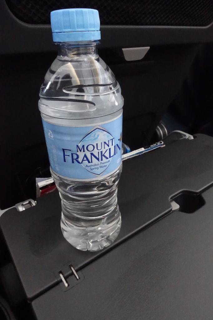 1228 DSC07578 Water Distributed.jpg