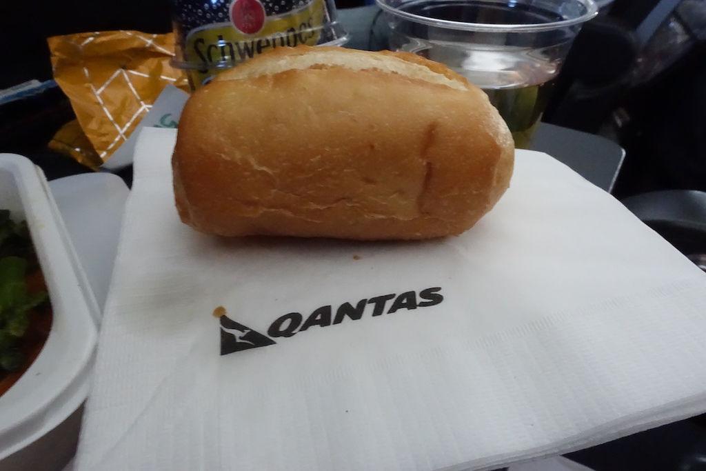 1256 DSC07628 Very Nice Bread.JPG