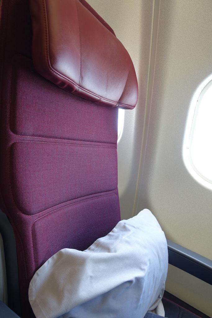 1350c DSC07546 Seat Back.jpg