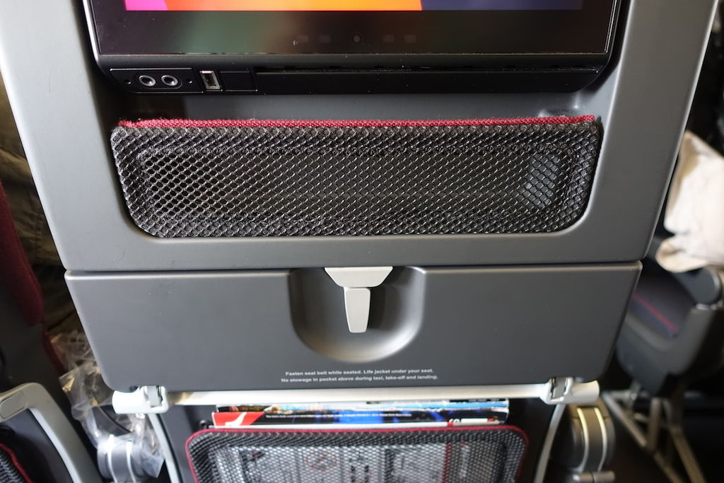 1350f DSC07544 Seatback Features.JPG