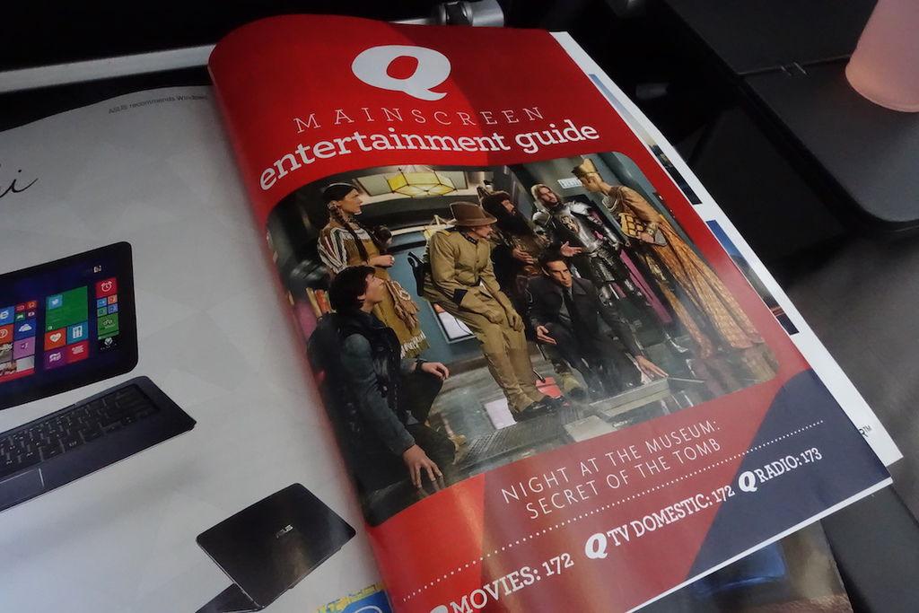 1352 DSC07585 Entertainment Guide.JPG