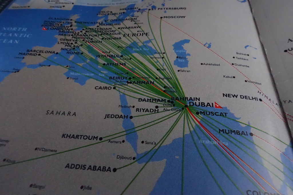 1352 DSC07594 Europe and Middle East Routes.JPG