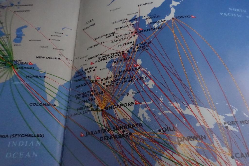 1352 DSC07595 Asia Routes.JPG