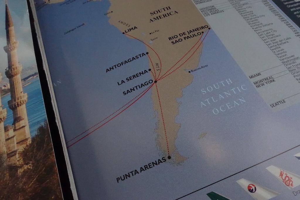1352 DSC07598 South America Routes.JPG