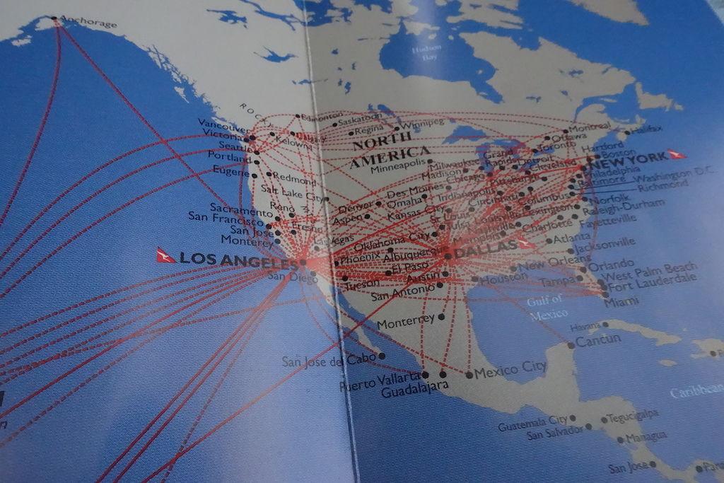 1352 DSC07597 North America Routes.JPG