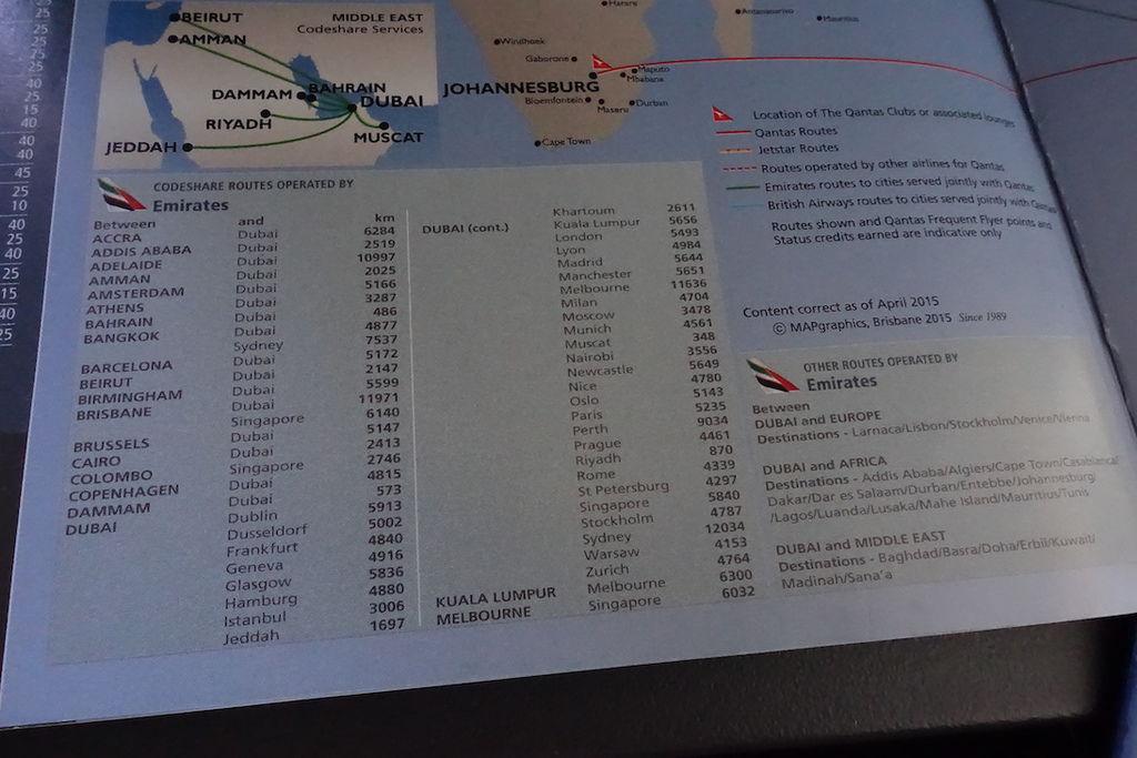 1352 DSC07601 EK Codeshare Routes.JPG