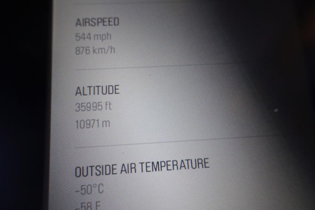 1415 DSC07648 Cruising Altitude FL360.JPG