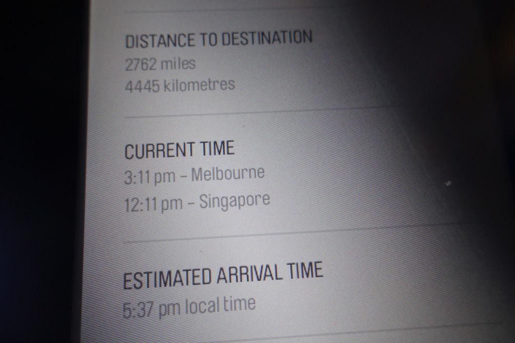 1415 DSC07649 Distance Left.JPG