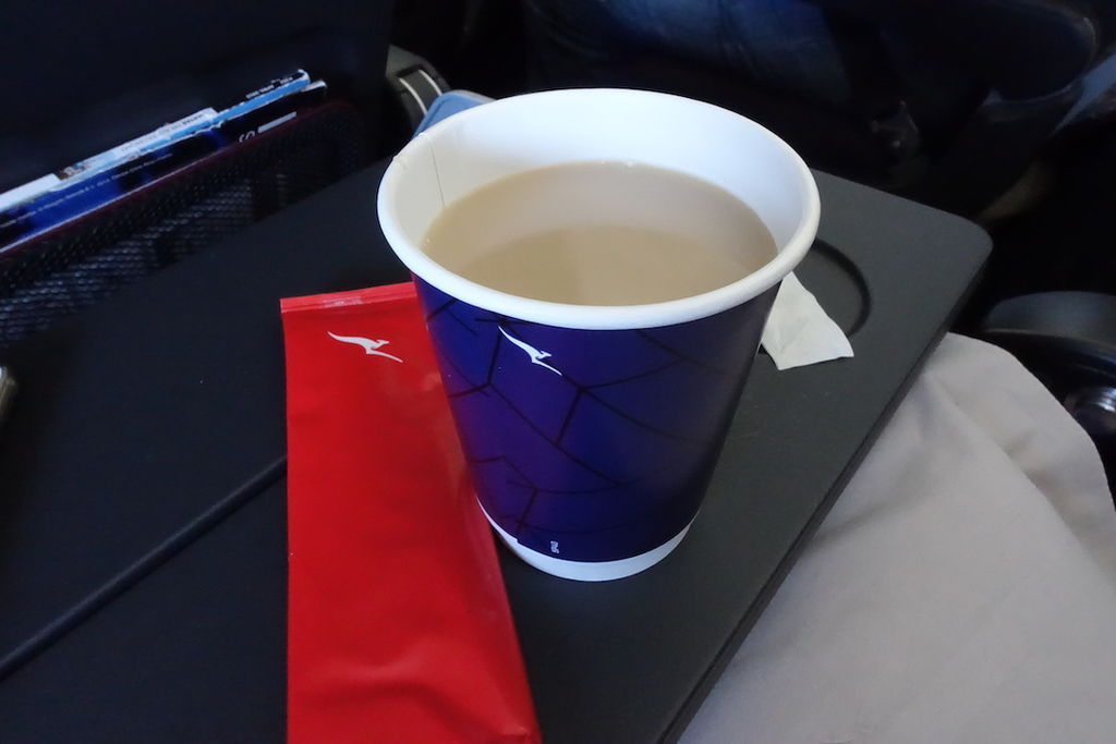 1509 DSC07662 Tea Coffee Served.JPG