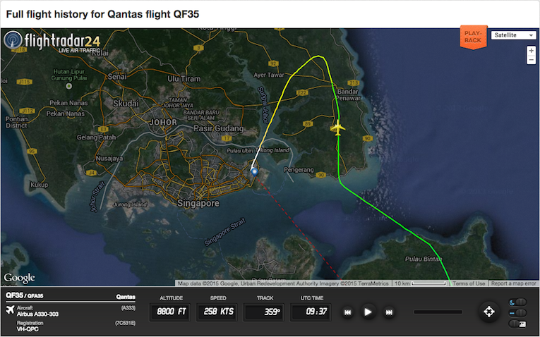 1937 Screen Shot 2015-05-04 at 11.31.09 am Approach Route (Video 7681).png