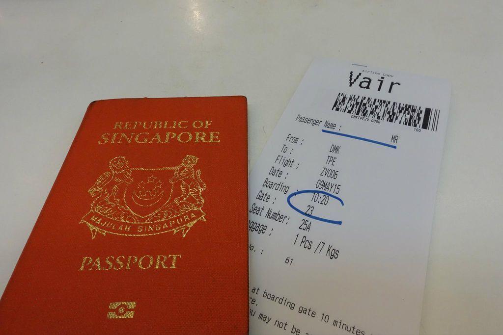1035 DSC08162 Boarding Pass and Passport (Edited).jpg