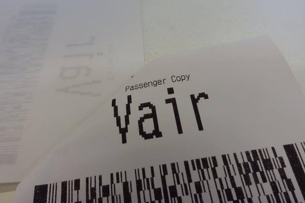 1035 DSC08163 Another Passenger Copy.jpg