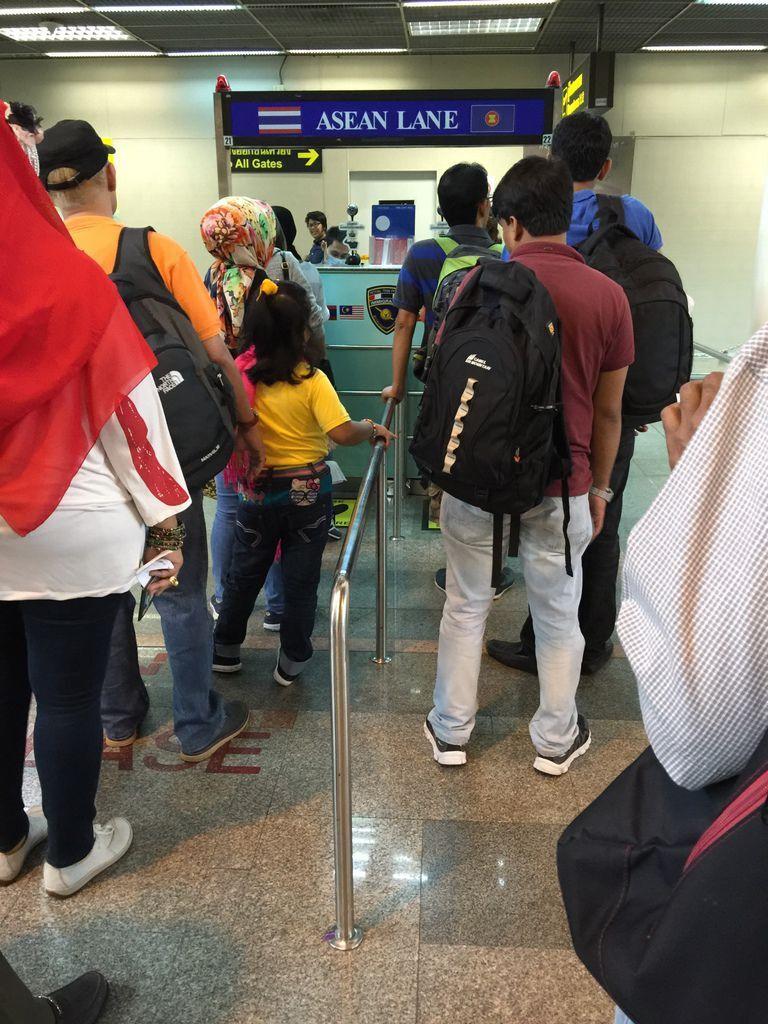1038 IMG_3624 Passing Immigration.jpg