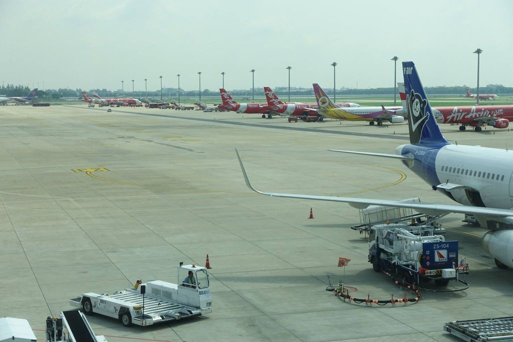 1053 DSC08192 AirAsia Aircrafts Everywhere.jpg