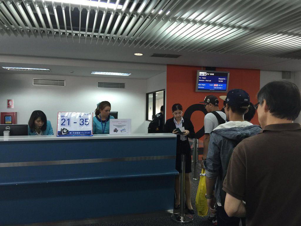 1112 IMG_3633 Boarding Pass Check.jpg