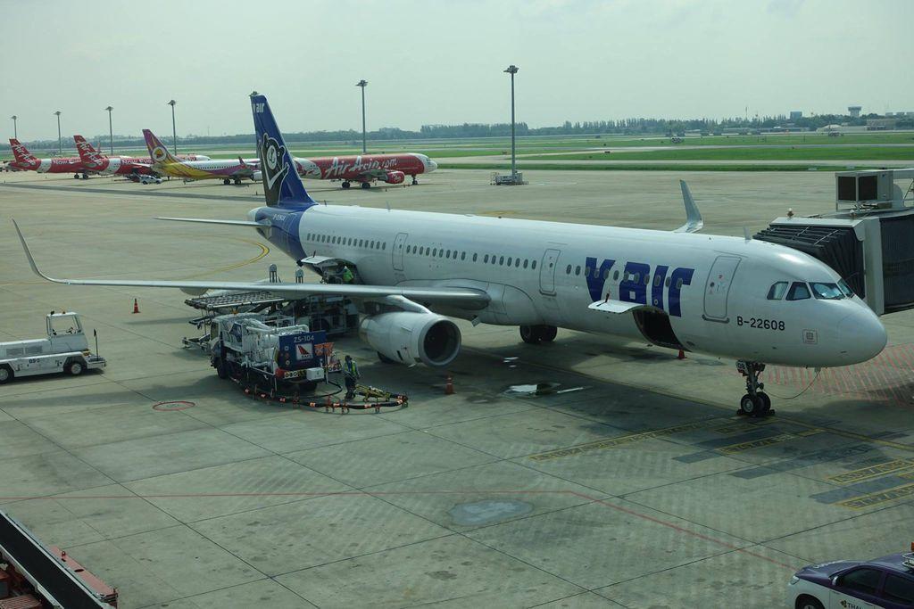 1051 DSC08189 B-22608 FFL310314 TransAsia then V Air.jpg