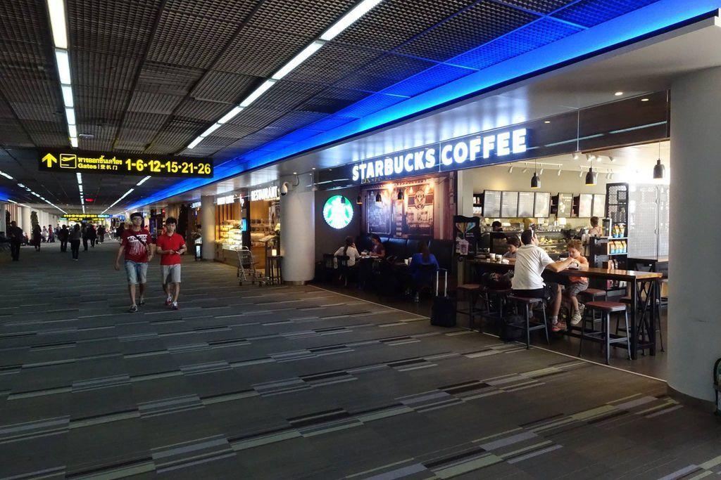1046 DSC08185 Starbucks.jpg
