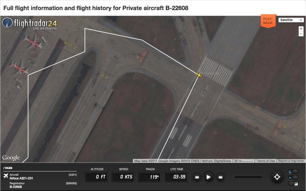 1154 Screen Shot 2015-05-12 at 10.10.02 pm Take Off Runway 12R.png