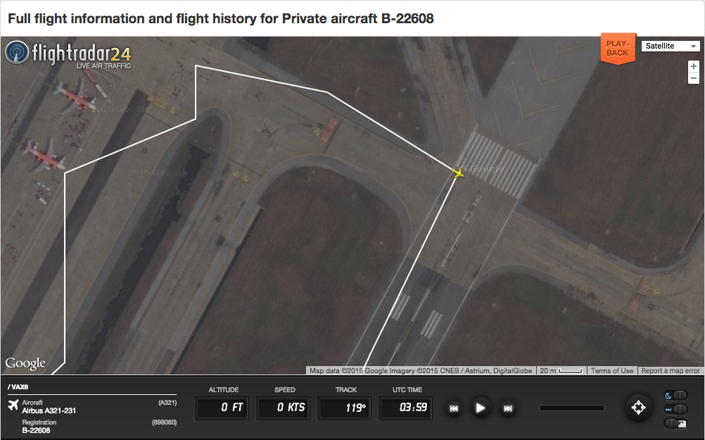 1154 Screen Shot 2015-05-12 at 10.10.02 pm Take Off Runway 12R.png