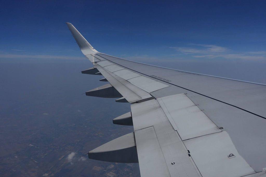 1207 DSC08211 Airborne.jpg