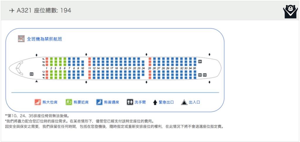1214 Screen Shot 2015-10-27 at 11.58.09 AM Aircraft Seat Map (Chinese).png