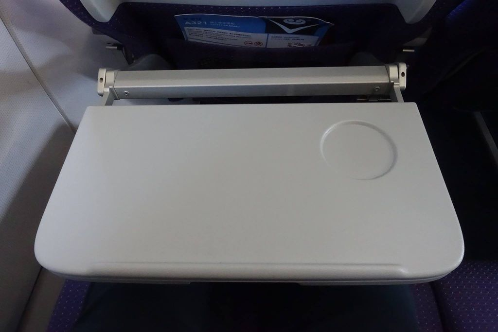 1215f DSC08213 Tray Table.jpg