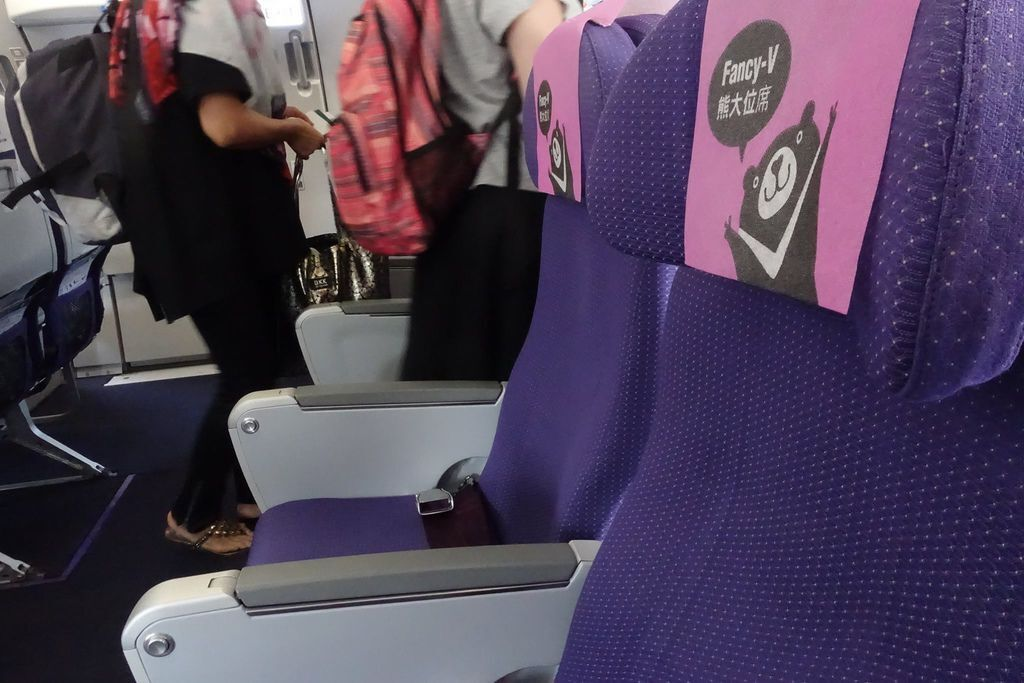 1216d DSC08206 Seat Cushioning.jpg