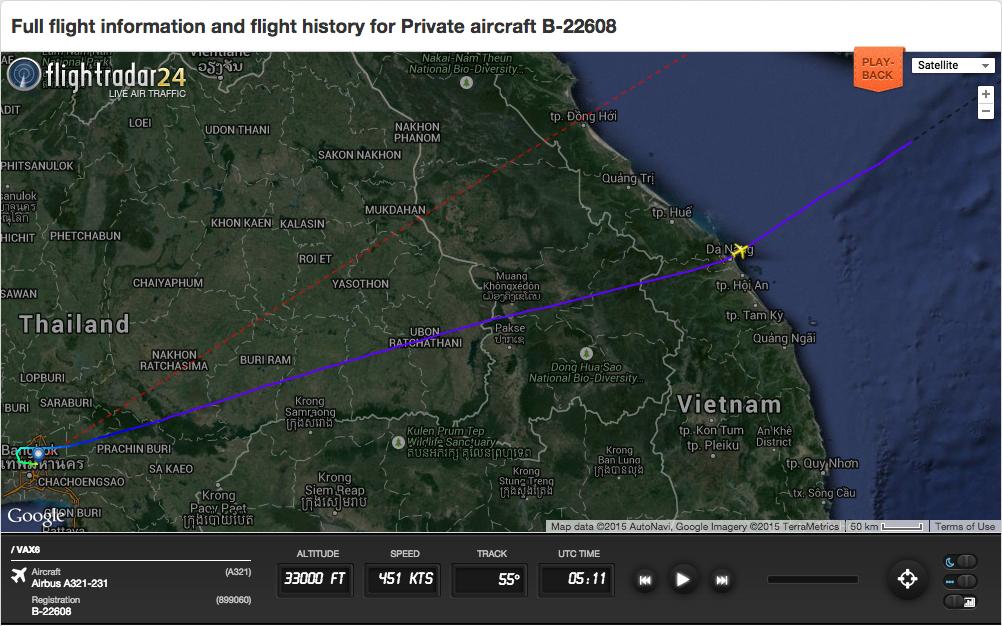 1311 Screen Shot 2015-05-12 at 10.11.55 pm Heading Over the South China Sea.png