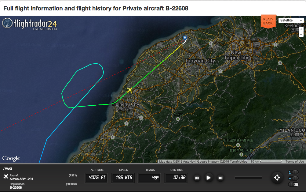 1532 Screen Shot 2015-05-12 at 10.14.30 pm Final Approach.png