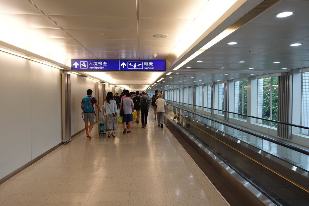 1554 DSC08334 Heading to Immigration.jpg