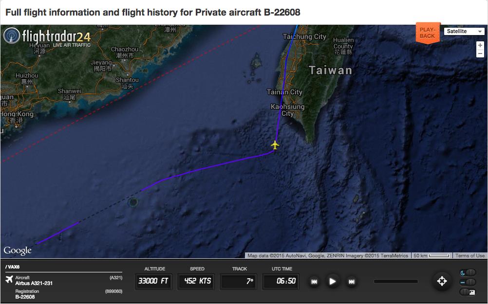1450 Screen Shot 2015-05-12 at 10.12.44 pm Approaching Taiwan.png