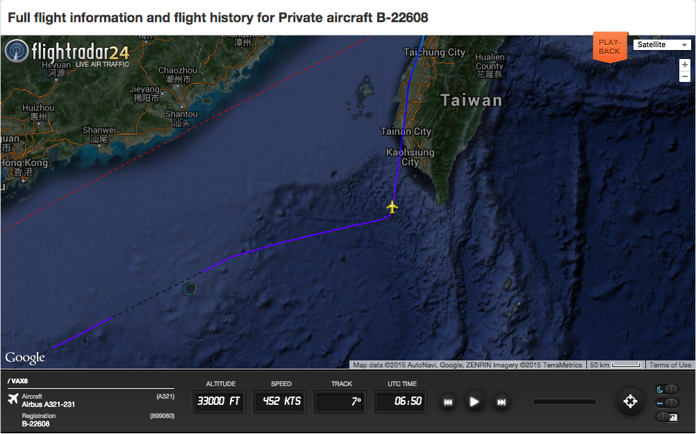 1450 Screen Shot 2015-05-12 at 10.12.44 pm Approaching Taiwan.png
