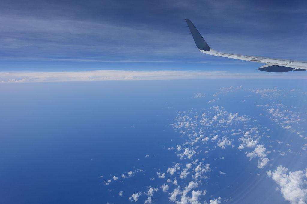 1433 DSC08312 Cruising at FL370.JPG