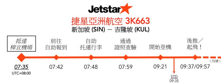 0734h Slide01.png