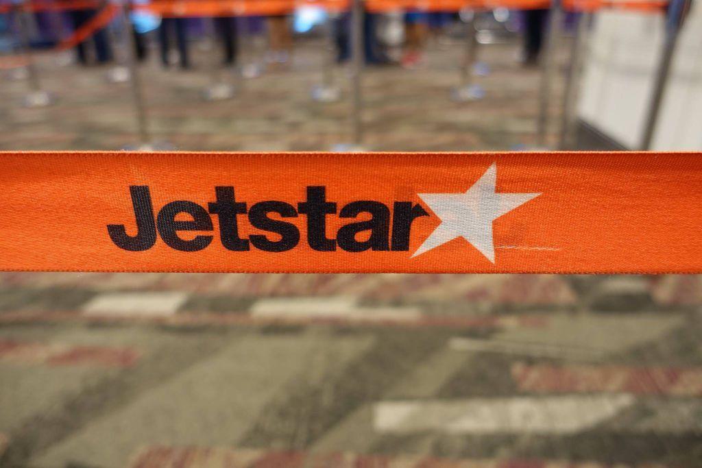 0740h DSC07722 Jetstar Counters.jpg