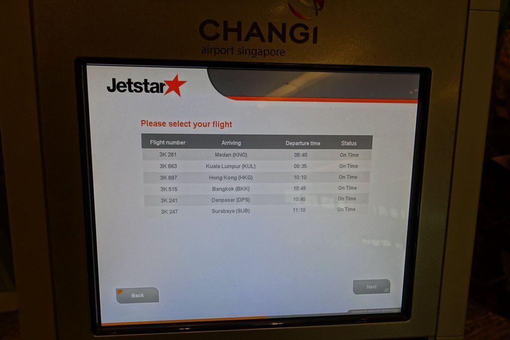 0743h DSC07702 Select Flight.jpg