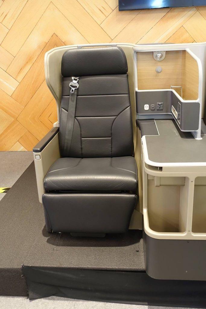 0807h DSC07729 New Business Class.jpg