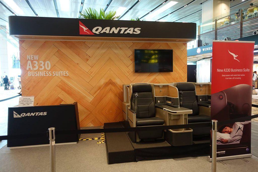 0807h DSC07728 Qantas Exhibition.jpg
