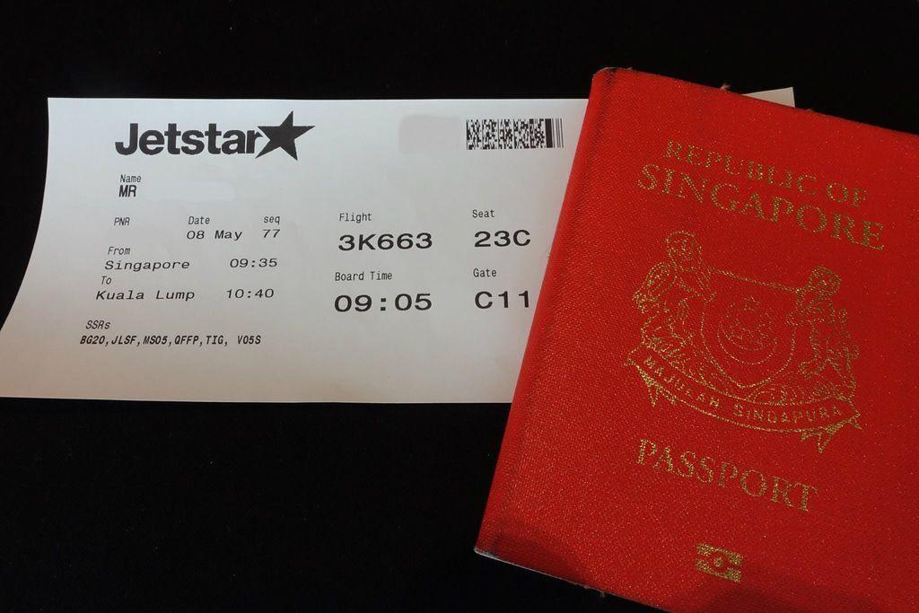 0744h DSC07736 Boarding Pass (Edited).jpg