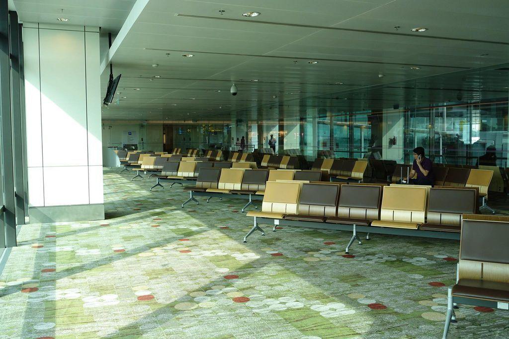 0921h DSC07740 Boarding Began.jpg