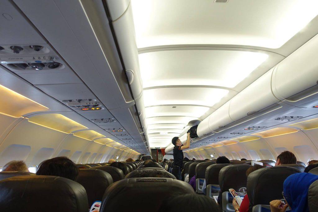 0930h DSC07751 Boarding Done.jpg