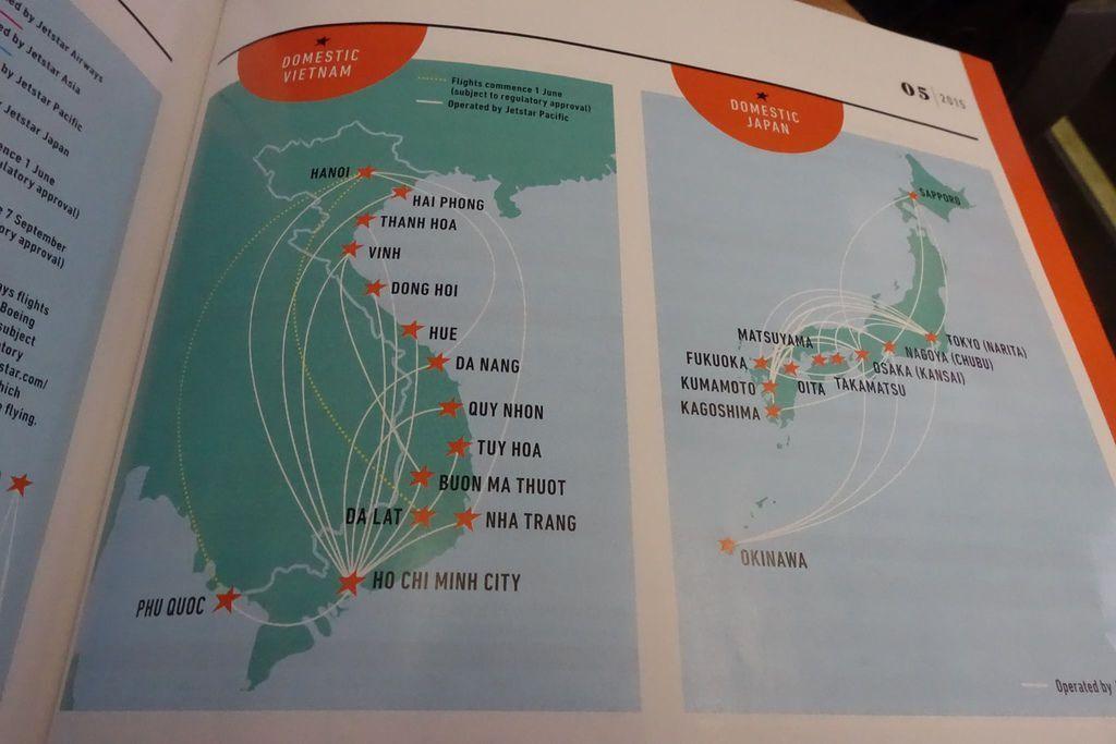 1026h DSC07776 Domestic Vietnam and Japan.jpg