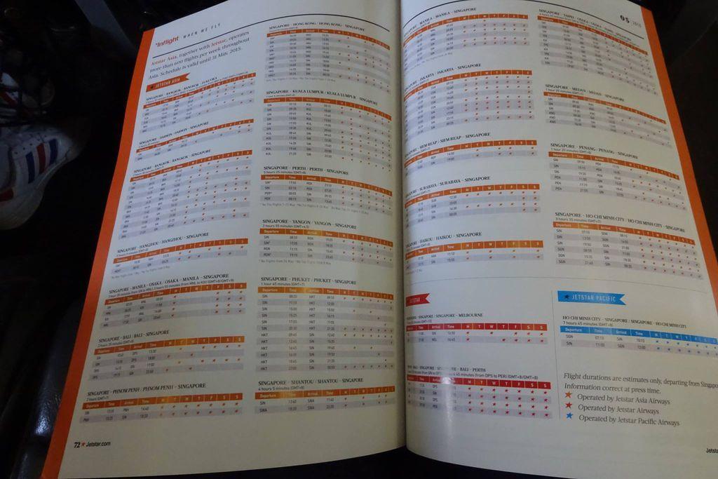 1027h DSC07779 Flight Schedules.jpg