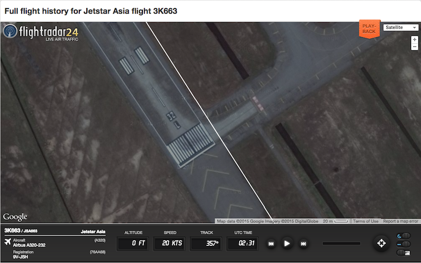 1030h Screen Shot 2015-05-11 at 9.51.12 pm Runway 32L.png