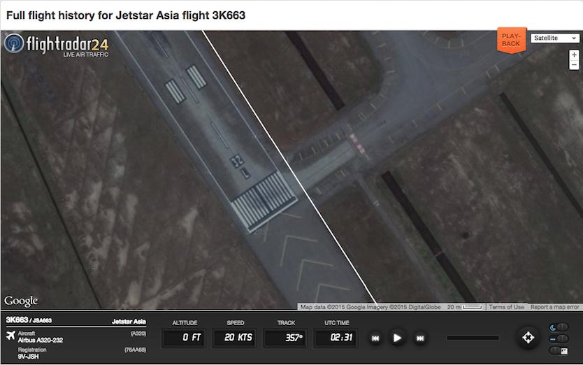 1030h Screen Shot 2015-05-11 at 9.51.12 pm Runway 32L.png