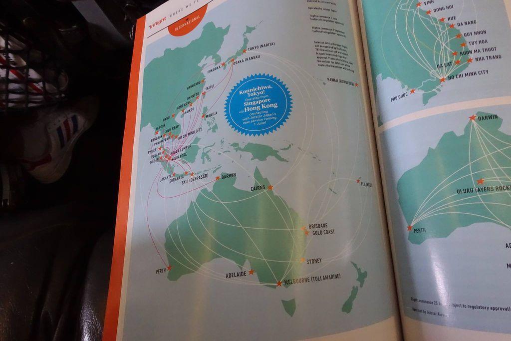 1026h DSC07774 Jetstar Route Map.jpg